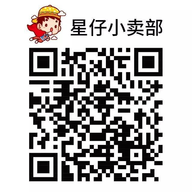 微信图片_20191227135210.jpg
